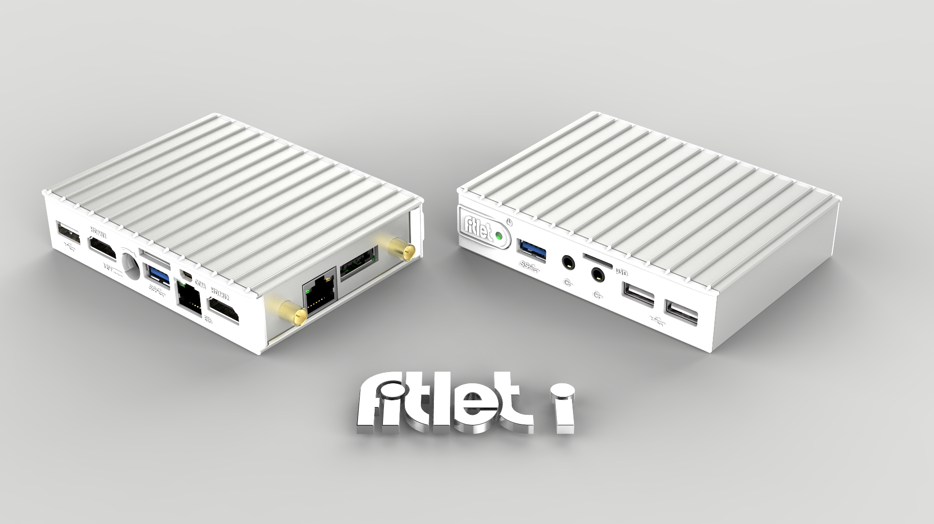 fitlet-iA10 Win7